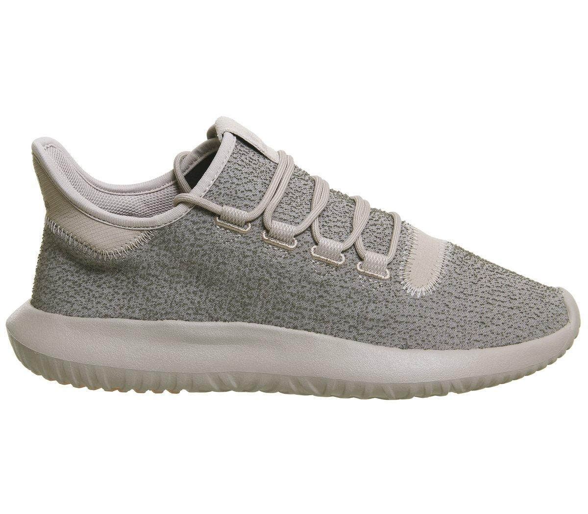 Adidas originali tubulare ombra scarpe b072mzbp7z b (m) noi donne