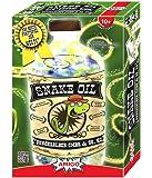 AMIGO 04620 - Snake Oil