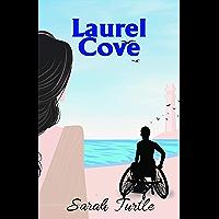 Laurel Cove (English Edition)
