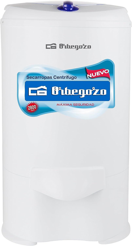Orbegozo SC 4600