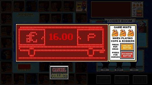 best online casinos usa players