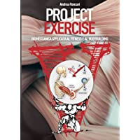 Project exercise: 1