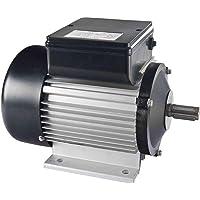 Ribitech 4842 - Motor eléctrico de 1.400 rev/min