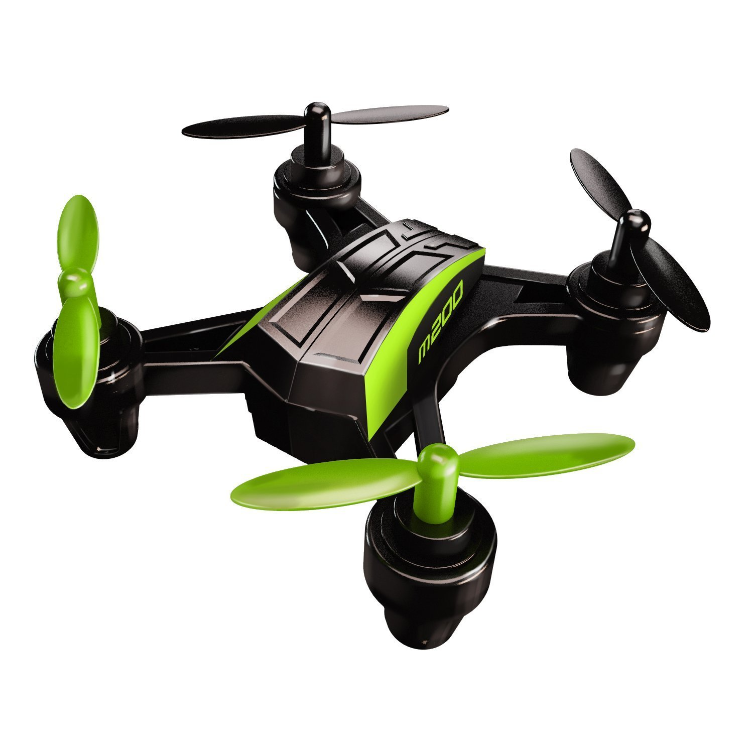 Sky Viper Nano Drone (M200) Vehicle (Discontinued by manufacturer ...
