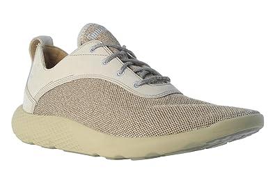 Timberland freeroam F/L OX, Beige (beige), 41