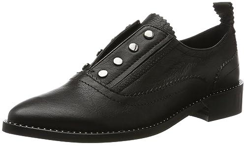 Carlas2, Womens Shoes Gardenia Copenhagen