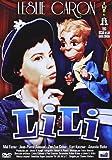 Lili [Import espagnol]