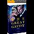 THE GREAT GATSBY:了不起的盖茨比(英文原版) (西方经典英文读物 Book 5) (English Edition)