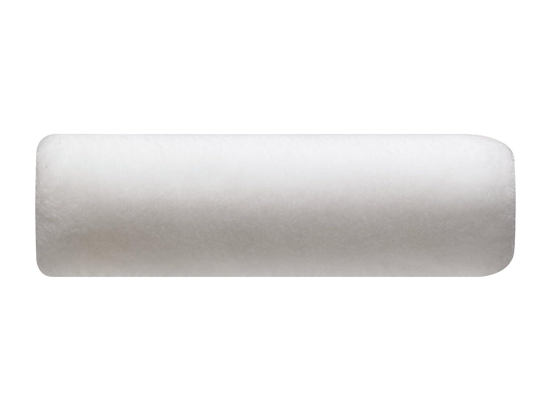 6-1//2 X 3//8 Nap 2-Pack Purdy 140605062 White Dove Jumbo Mini Roller Covers