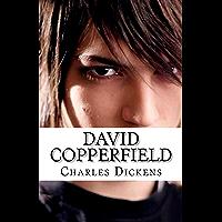 David Copperfield (English Edition)