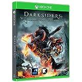 Jogo Darksiders: Warmastered Edition - Xbox One