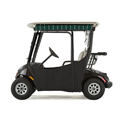 Yamaha Drive Golf Cart Doors on rxv golf cart, yamaha g14 golf cart, 2008 yamaha golf cart, yamaha g29 golf cart, 1995 yamaha golf cart, antique looking golf cart, tomberlin e-merge golf cart, yamaha sun classic golf cart, yamaha adventurer golf carts, yamaha gas golf cart, hornet golf cart, yamaha golf cart parts and accessories, sliding windshield for golf cart, yamaha golf cart parts online, 98 yamaha golf cart, 2009 yamaha drive gas cart, yamaha g8 golf cart, solorider golf cart, yamaha golf cart blue, yamaha g2 golf cart,