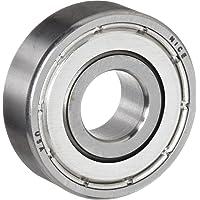 "0.625/"" ID Boston Gear 1623DS Anti-Friction Ball Bearing T 0.438/"" 1.375/"" OD"