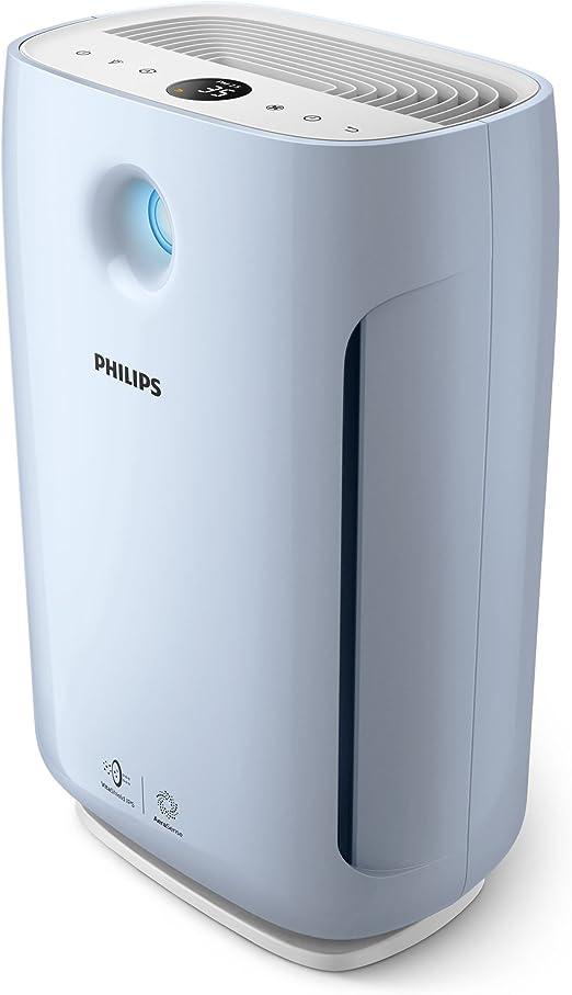 Philips 2000 series AC2891/00 - Purificador de aire (41 m², 51 dB ...