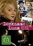 Deckname Luna [2 DVDs]