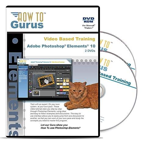 buy Adobe Photoshop Elements 10 cheap price