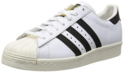 superstar adidas 45