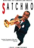 Armstrong, Louis - Satchmo