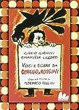 Omaggio a Rossini: La gazza ladra-L'italiana in Algeri-Pulcinella. DVD. Con libro (Stravideo)