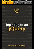 Introdução ao jQuery