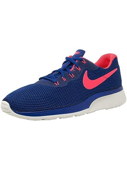 8cf37d1e01ee Nike Men s Tanjun Racer Shoe  Buy Online at Low Prices in India - Amazon.in