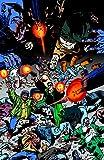 Hitman TP Vol 02 10000 Bullets