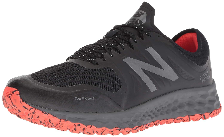 New Balance - Männer MTKYMV1 Schuhe