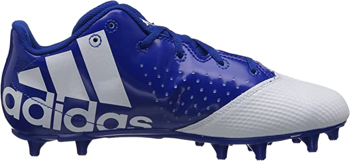 Adidas F50 5 Trainers4Me