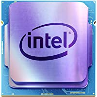Intel Core i9-10900KF 10 Core Desktop Processor Up to 5.3GHz Without Processor Graphics Comet Lake - OEM Tray Version…