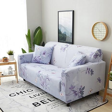 Amazon.com: Anti-Slip Sofa Furniture Protector for Pets and ...