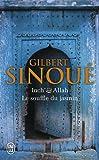Inch' Allah, Tome 1 : Le souffle du jasmin