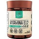 Vitamina B12 (60 caps), Nutrify
