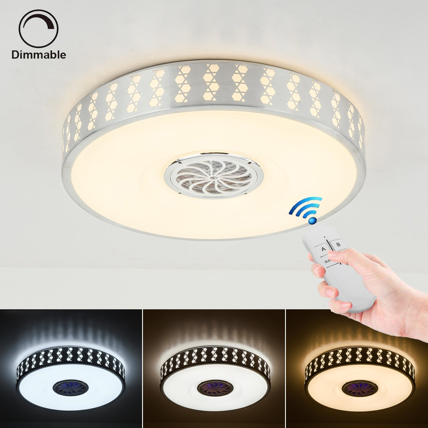 Best Price Packaged For Sale Circular Acrylic Ceiling Balcony Bedroom Ceiling Lamps Led Modern Minimalist Kitchen Lighting Comfortable And Easy To Wear Ceiling Lights Ceiling Lights & Fans