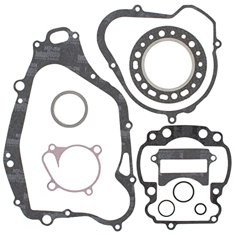 Amazon Com Winderosa 808834 Complete Gasket Set Automotive