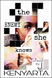 The Enemy She Knows (The Mia Keys Series Book 2)