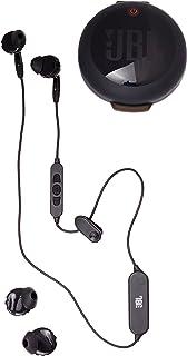 JBL Inspire 700 - Auriculares (Inalámbrico, Dentro de oído, Binaural, Intraaural,