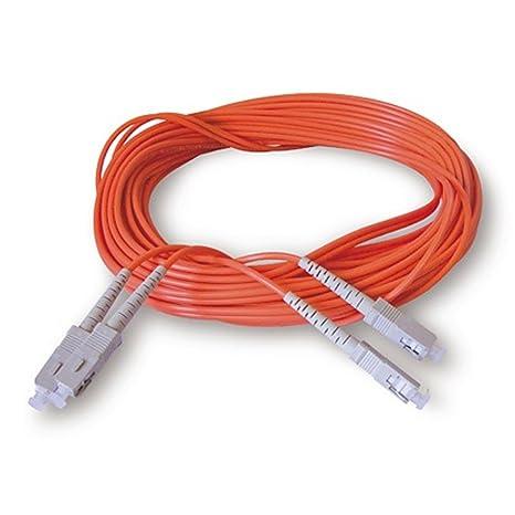 Alva Optical MADI Cable - 3 meters