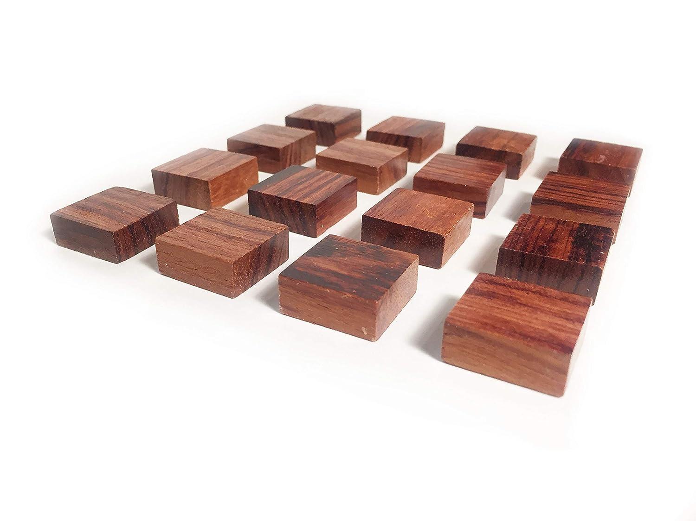 Amazon.com: Imanes de madera para cocina y oficina ...