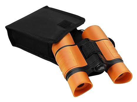 Dewalt DTM3123-QZ Disco de lija de malla 150 mm Set de 5 Piezas 150mm