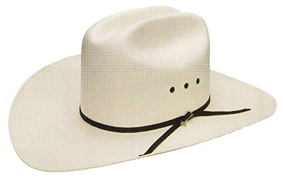 Amazon.com  Stetson Rancher Straw Cowboy hat  Clothing 138f9a13d39
