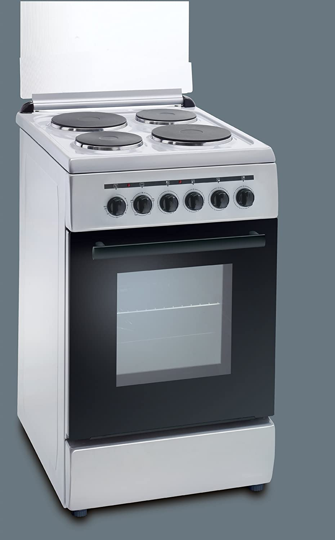 Halogen Heater Electric 1200 watt Portable