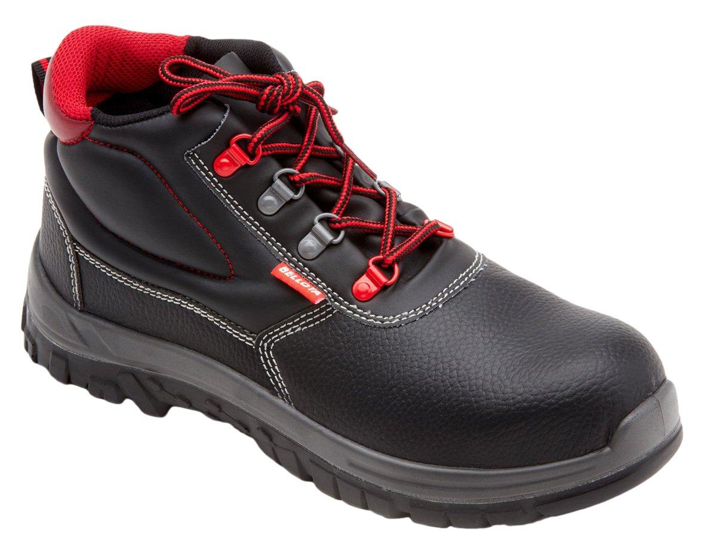botas para hombre