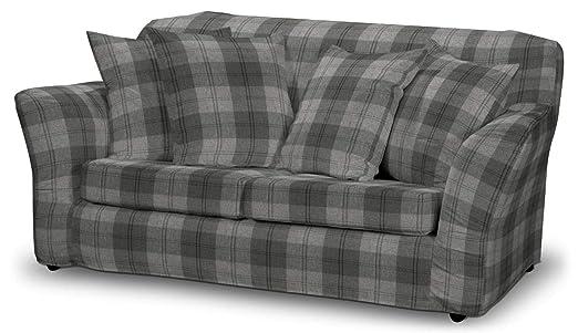 Dekoria Fire retarding IKEA TOMELILLA para sofá, diseño de ...