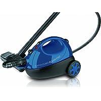 Taurus 954.503 Rapidissimo Clean Pro-Limpiador a vepor, 1500