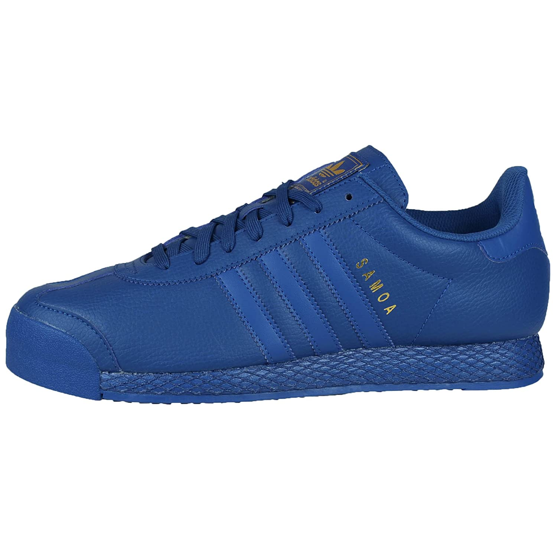 adidas Samoa Mens Cross Trainer Shoes AQ7446