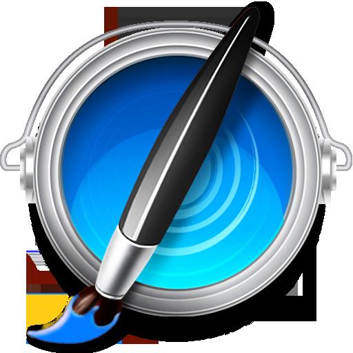 Painter Mobile (Painter.com)