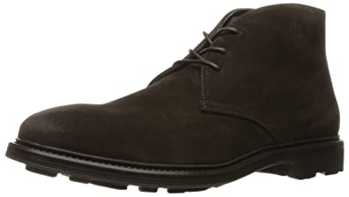 Men's Jenson Walking Shoe