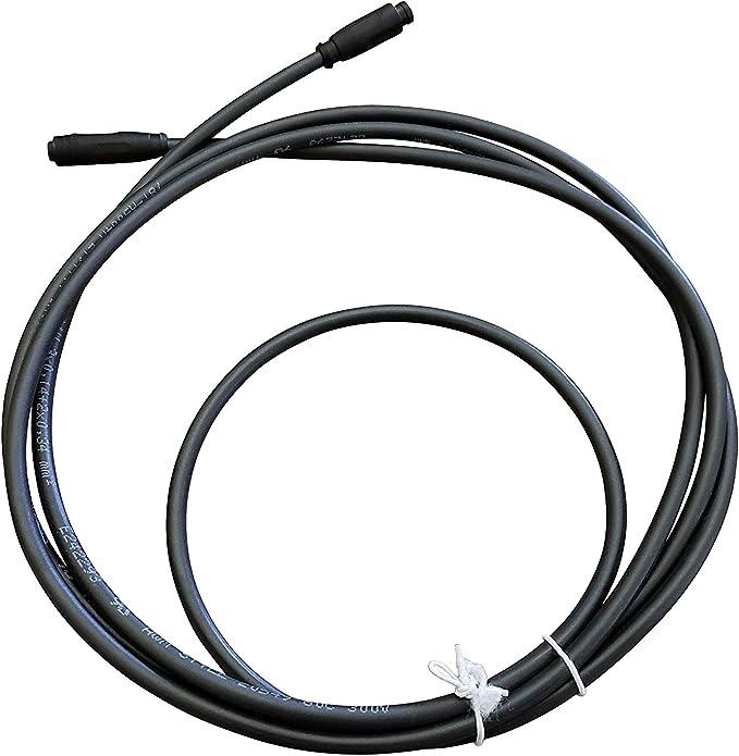 Interroll Rollerdrive EC 310 50//800 24 Volt DC