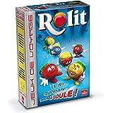 Goliath - 60680.012 - Jeu de Société - Rolit Travel