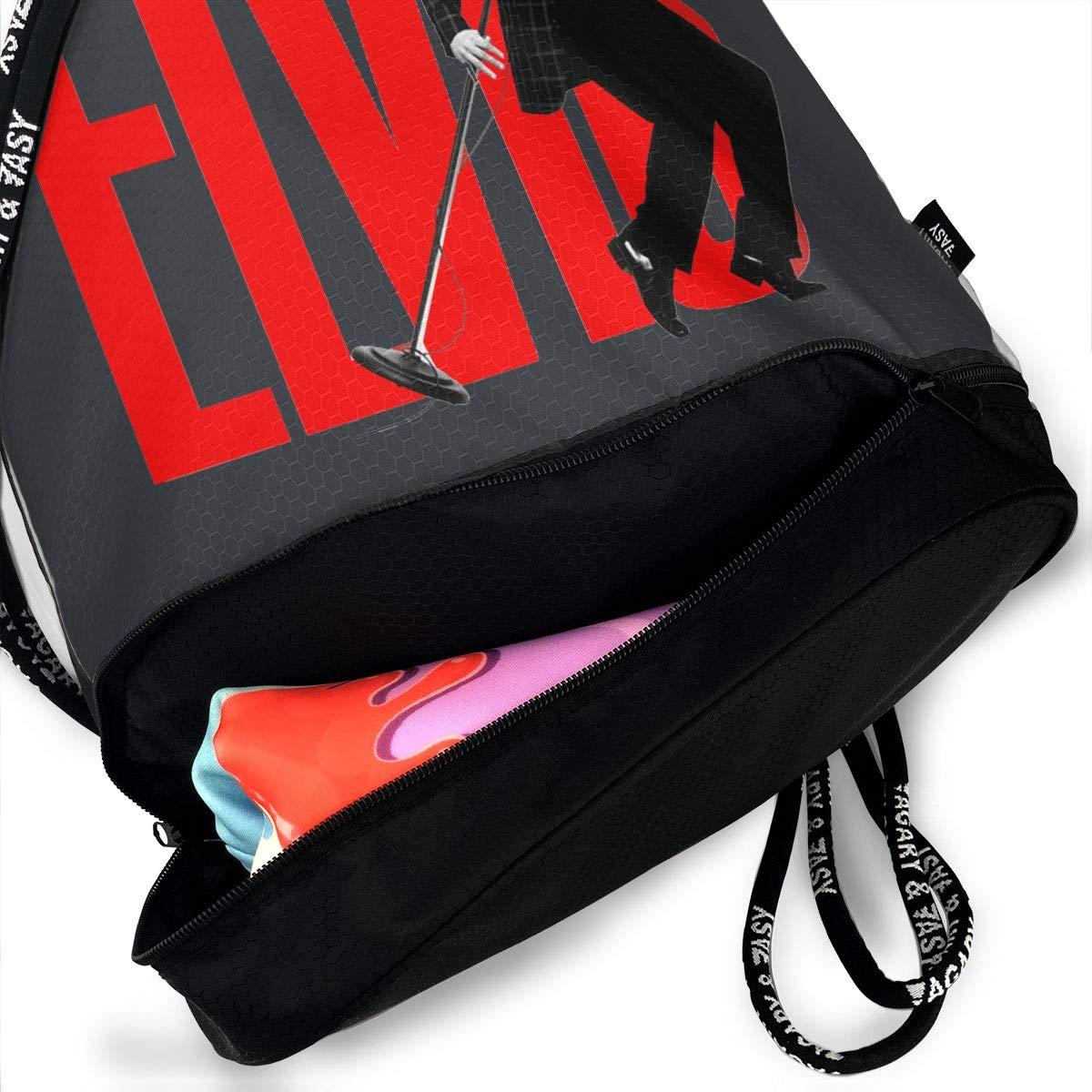 Model LGGG 9195 Sandover Netpack Soft Lightweight Day Pack 5 Colors Everyday Backpack NEW